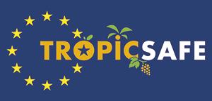 TropicSafe-LOGO