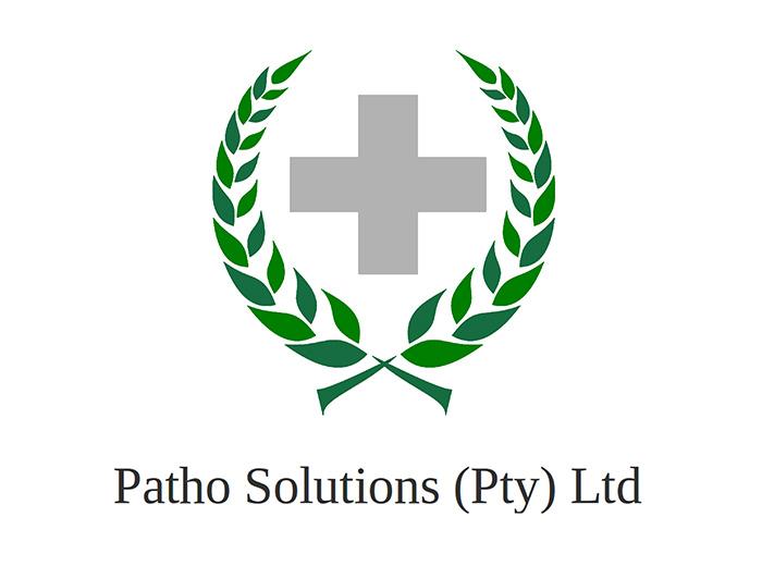 patho